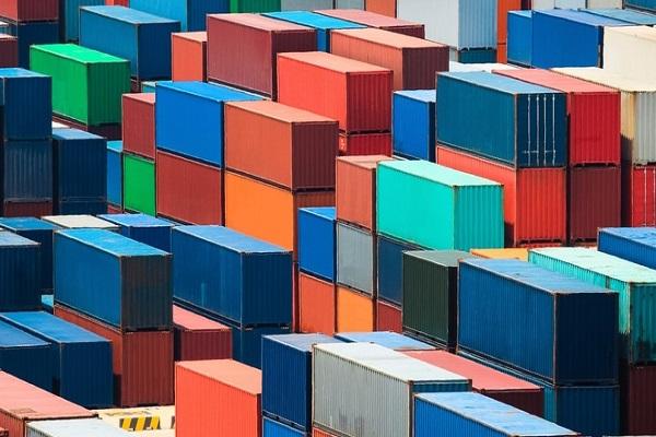 India, Belgium discuss bilateral trade at BLEU Forum