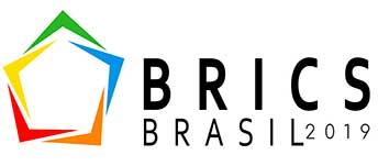 brics 2019