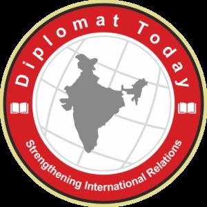 Diplomat Today