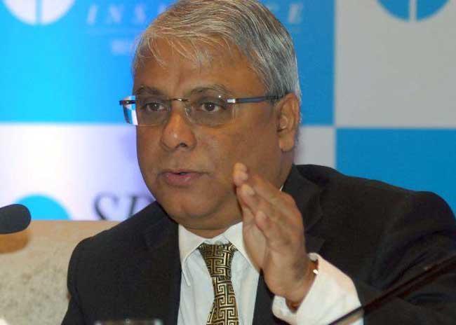 Borrowers need support till cash flows – Arijit Basu