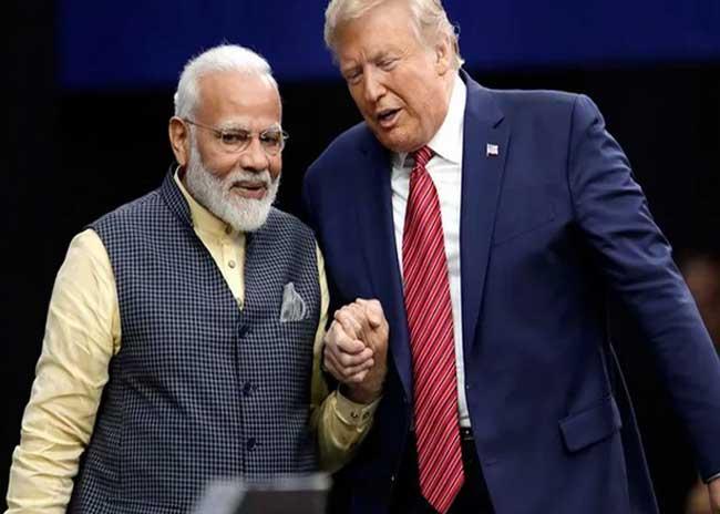 india idea summit