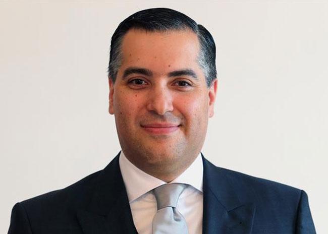 Lebanon: Mustapha Adib becomes new Prime Minister